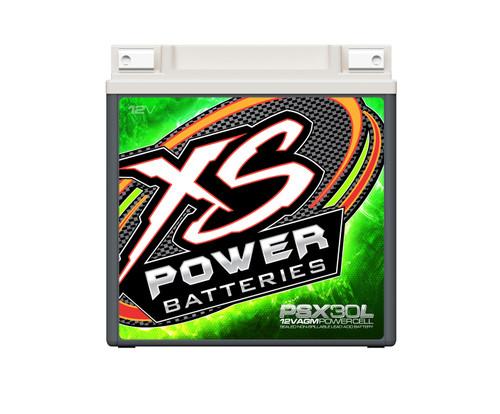 XS Power PSX30L