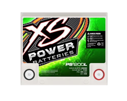 XS Power PS1200L