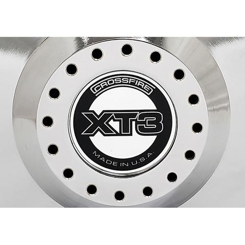 """Crossfire Audio XT3 15"""""""