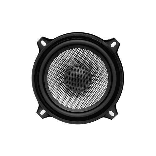 Crossfire Audio C5-522