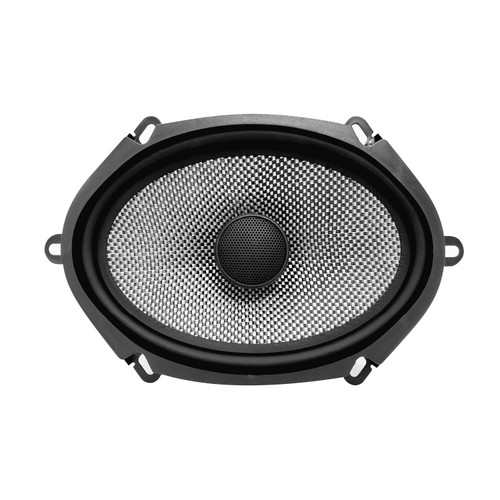Crossfire Audio C5-572