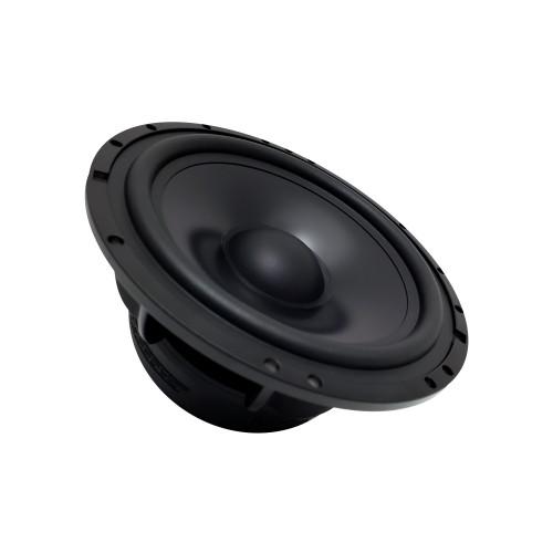 Crossfire Audio C7-REF-6.5