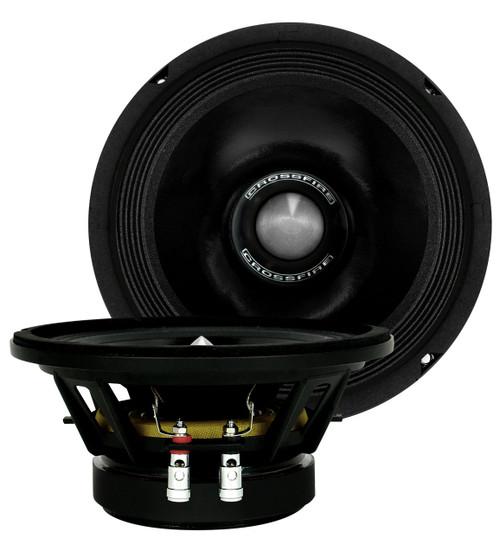 Crossfire Audio XS-M8