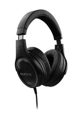 AUDIX A150 AND A152 STUDIO REFERENCE HEADPHONES