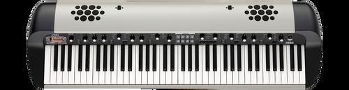 Korg SV-2SP 73-key Stage Vintage Piano built in speakers