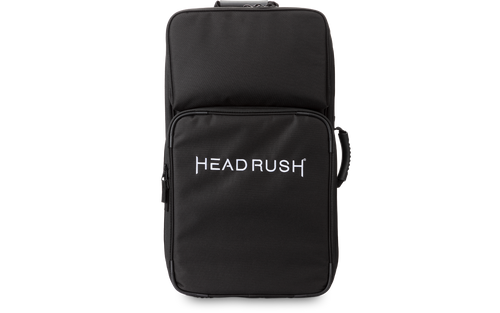 HeadRush Backpack