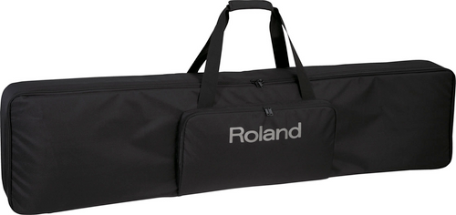 Roland CB-88RL Carrying Bag 88 keyboard size