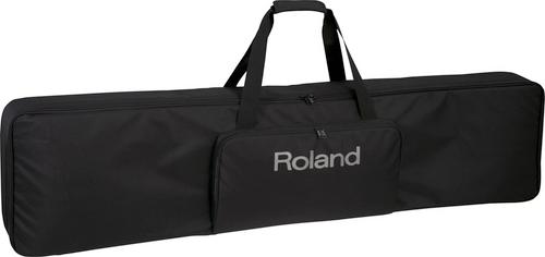 Roland CB-88RL Carrying Bag 88 keyboard size