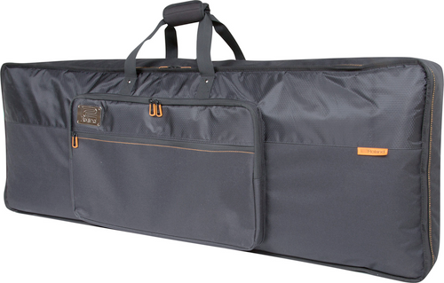 Roland  CB-B61 Black Series Keyboard Bag