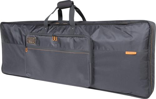 Roland  CB-B61 Black Series Keyboard Bag
