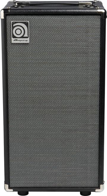"Ampeg SVT-210AV 2x10"" 200-watt Classic Bass Cabinet"