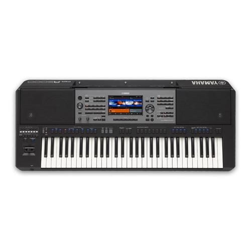 Yamaha PSRA5000 61-key World Arranger Keyboard
