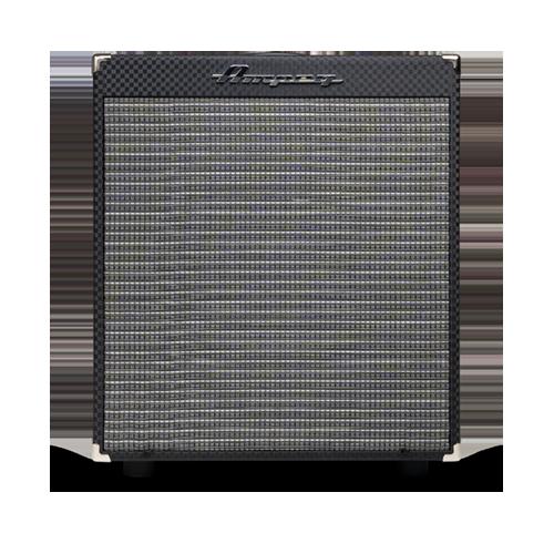 """Ampeg Rocket Bass RB-112 1x12"""" 100 watt Bass Combo Amp"""
