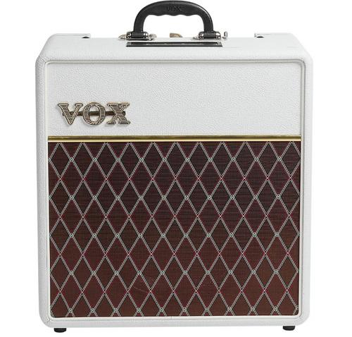 Vox AC4C1-12WB