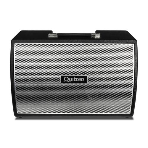 Quilter Labs Bassliner 2x10w bass guitar cabinent