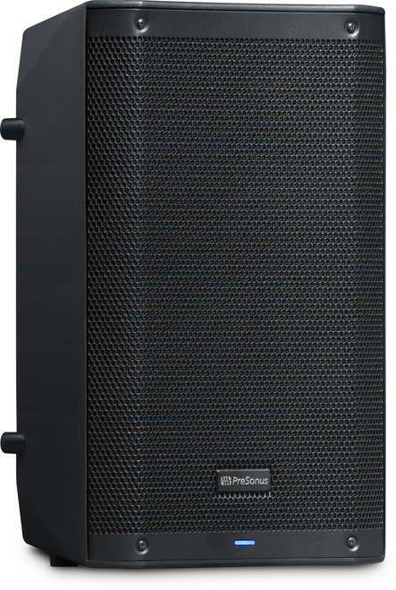 "PreSonus Air10 1200W 10"" Powered 2 way pa Speaker"