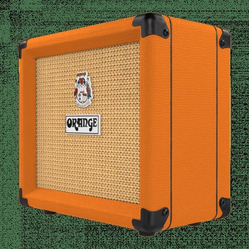 "Orange  Crush 12 12Watt 1 x 6"" Electric Guitar Combo Amplifier"