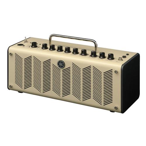 Yamaha THR10 Modeling Combo guitar Amplifier