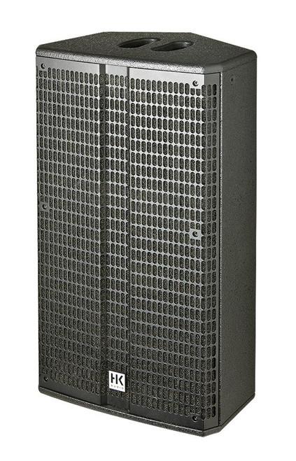 """HK Linear L5 112 XA powered 12"""" 2-way speaker"""