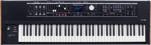 Roland VR-730 V-Combo Live Performance Keyboard