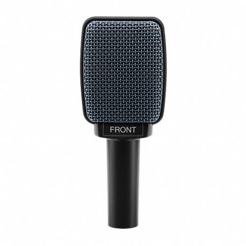 Sennheiser E906 Guitar cabinet microphone