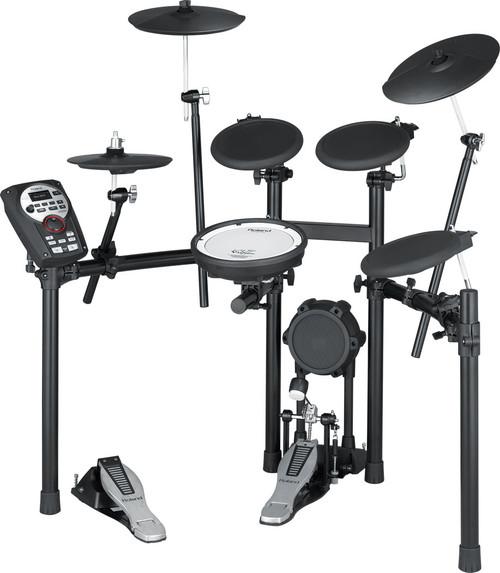 Roland TD-11K V-Drums kit V-Compact Series