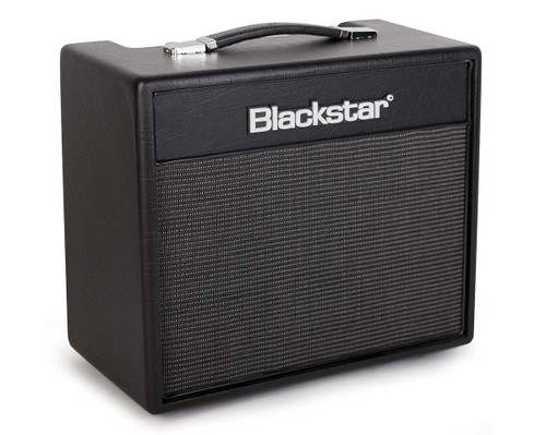 Blackstar 10th Anniversary Edition Series One 10 AE Valve Combo Guitar Amplifier