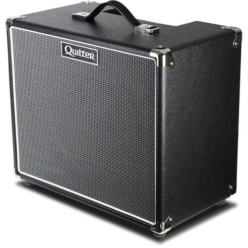 Quilter BlockDock 12HD 300W Guitar speaker Cabinet