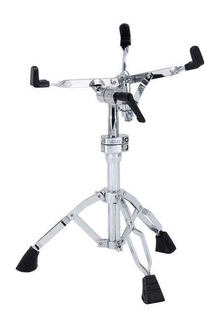 Crush M4 Series M4SS Snare Stand