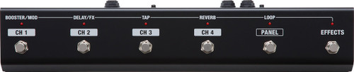 Roland GA-FC Foot controller for Boss and Roland amplifiers