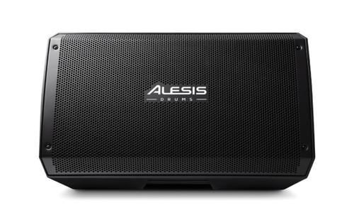 Alesis Strike Amp 12 2000 watt powered drum powered speaker