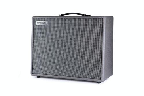 "Blackstar Silverline Special  50-watt 1x12""  SPCL50 Combo Guitar Amp"