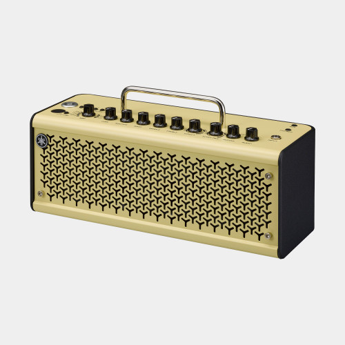 "Yamaha THR10 II  20-watt 2x3"" Modeling guitar Combo amplifier"