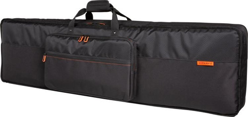 Roland CB-BAX Black Series Keyboard Bag for AX-Edge
