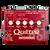 Quilter Labs InterBass 45 watt Bass Head
