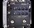 Gallien-Krueger PLEX Preamp 4 Band Active Bass Preamp Pedal