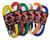 C.B.I. MLU-20 Ultimate 20ga wire Braided Shield Neutrik XLR MIC cable