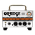 Orange MT20 Micro Terror 20 Watt guitar amplifier head