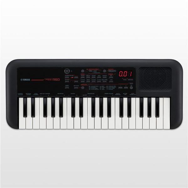Yamaha PSS-A50 Mini-key Keyboard