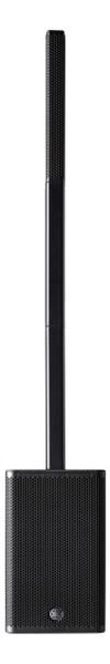 Yamaha Stagepas 1K 1000 watt portable pa system $100 rebate until 6/31/20