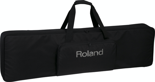 Roland CB-76RL Keyboard Carry Bag