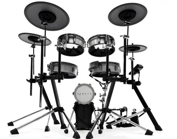 EFnote 3 EFD3 Electronic Drum kit