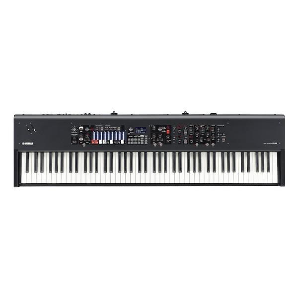 Yamaha YC88 88 key stage keyboard