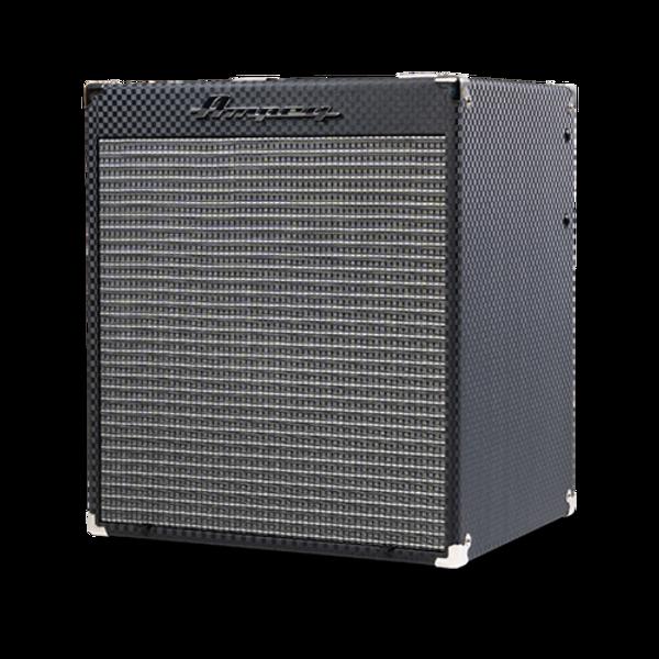 Ampeg Rocket Bass 110 Combo Amplifier