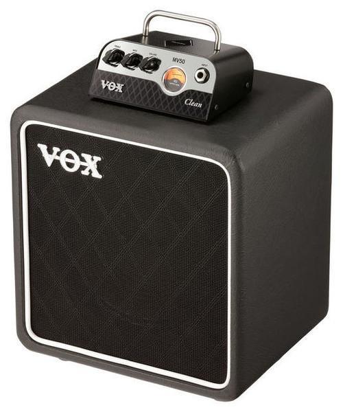 Vox MV50 CL Set
