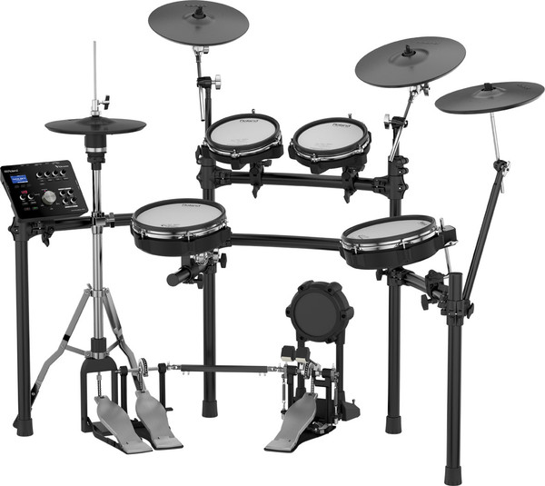 Roland TD-25KV-S V-Drum Electronic Kit