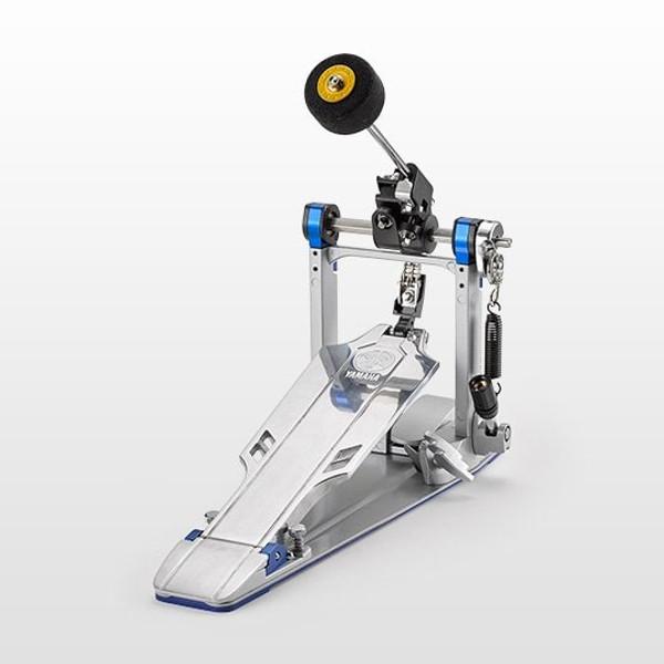 Yamaha FP-9C Single Bass Drum Pedal Chain Drive