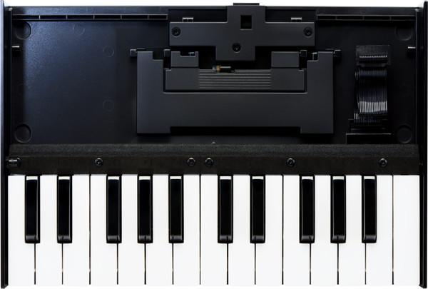 Roland K-25m Boutique Series Keyboard Unit