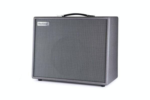 "Blackstar Silverline Special  50-watt 1x12"" Combo Guitar Amp"
