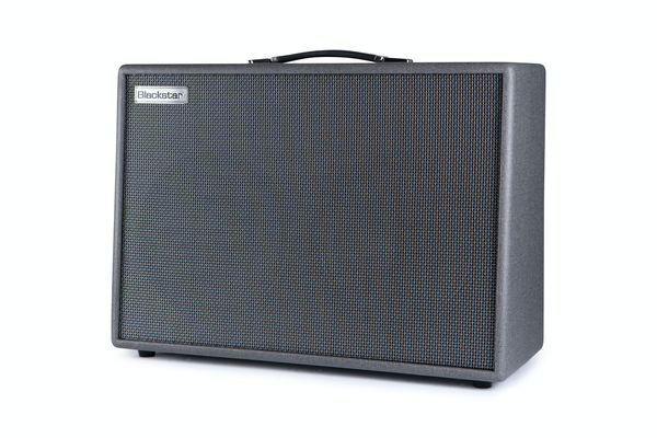 "Blackstar Silverline Deluxe  100-watt 1x12"" Combo guitar Amp DLX100"